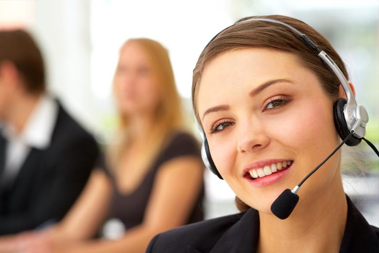 comunicain.com call center
