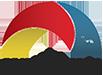 ComunicaIn Logo