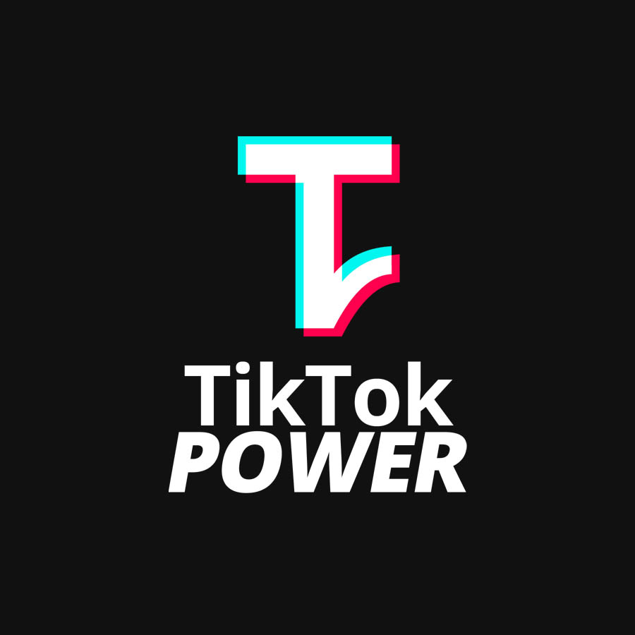 tiktok power